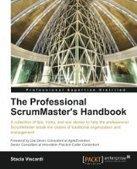The Professional ScrumMaster's Handbook - Free eBook Share | fgfg | Scoop.it