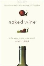 Alice Feiring Wine Book | Wine website, Wine magazine...What's Hot Today on Wine Blogs? | Scoop.it