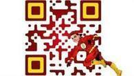 The 10 Superpowers of QR Codes   QRdressCode   Scoop.it