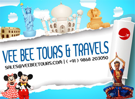 Tour Packages To Singapore, Thailand Tour Packages From Delhi, Thailand Tour Packages From Delhi | synergywebdesigners | Scoop.it