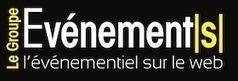 Novelty devient sponsor des Trophées Heavent Meetings | L'évenementiel sur Heavent, de Paris à Cannes | Scoop.it