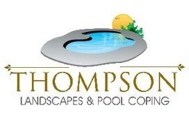 Thompson Landscaping | Thompson Landscaping Adelaide | Scoop.it