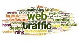 What Search Engines Are Looking For - Front2back Studio | Web Design | Scoop.it