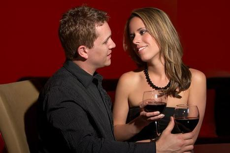 7 Scientific Tricks to have Any Woman You want | dating skills for smart people | Scoop.it