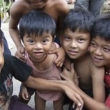 """Why Volunteer In Cambodia? 