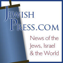 The Jewish Press » » IDF Helicopter Transports Woman in Labor to ... | O  jardim da Candinha | Scoop.it