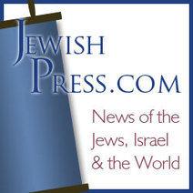EU Funds Salaries of Gaza Civil Servants Who ... - The Jewish Press | LEGAL NEWS | Scoop.it