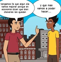 cosas del depa. de educacion   Reynaldo Torres Multimedios 0253   Scoop.it