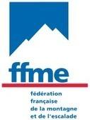 Fédération française de la montagne et de l'escalade — Wikipédia | FFME | Scoop.it