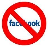 Facebook proxy login sites « iJunkey iJunkey | Download and Install whatsapp for pc | Scoop.it