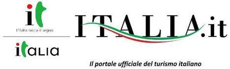 Italy in a click: www.italy.it   Learn Italian OnLine   Scoop.it