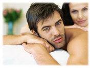La sexualité masculinedévoilée | Actus vues par TousPourUn | Scoop.it