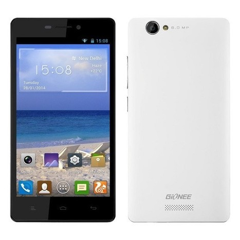 Gionee M2 Price in India, Review, Specs, Features , Camera | nokia | Scoop.it