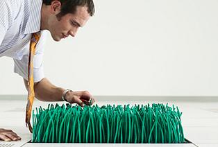 Claves para convertirse en una empresa sustentable - Alto Nivel   COMO ES EL TEMA DE LA SUSTENTABILIDAD   Scoop.it