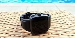 1001 Montres - TrueSmart, la montre connectée sans téléphone | Montres (actualité, information, histoire, etc.) | Scoop.it