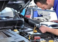 Oil Changes: Importance Of Oil Change Coconut Creek | Services & Products News | Scoop.it