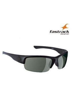 ASTRACK SUNGLASSES SUMMER - MODEL:P095BK1- Shop and Buy Online at Best prices in India. | online shopping | Scoop.it