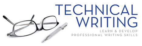 Technical Writing Courses in Bangalore | Technical Writing Institutes | Software Training Institutes | Scoop.it