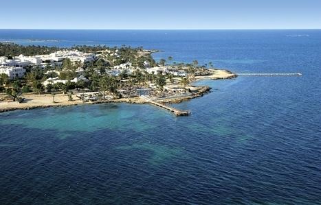 Votre séjour en Tunisie avec Leclerc Voyages sera l'occasion de baigné par les eaux de la mer Méditerranée | Voyage | Scoop.it