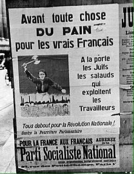 La dette de la France a baissé ! Les détails de l'entourloupe de flanby le foireux : C'est une h... | Islam : danger planétaire | Scoop.it