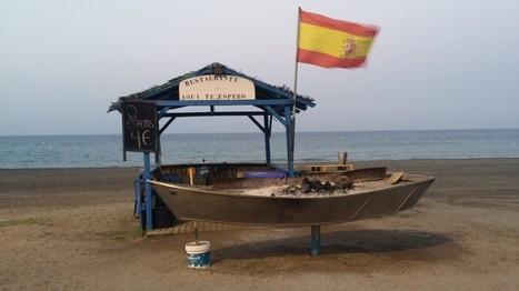 Mi opinión sobre el 27S en Cataluña (post-471) | independència | Scoop.it