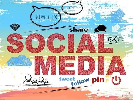 Comment et pourquoi fidéliser ses clients avec les réseaux sociaux ? | Community management | Scoop.it
