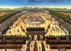 Le 14 juillet ne commémore pas la prise de la Bastille | Le saviez-vous? | Scoop.it