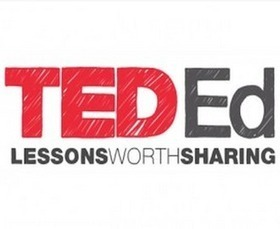 The Digital Education Revolution, Cont'd: Meet TED-Ed's New Online Learning Platform | Shift Education | Scoop.it