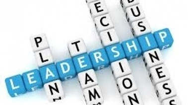 I fondamentali della leadership - ManagerOnline | Crescita personale | Scoop.it