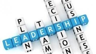 I fondamentali della leadership - ManagerOnline | Crescita personale | Scoop.it