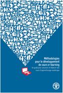 Méthodologies pour le développement de cours e-learning - Un guide pour concevoir et élaborer des cours d'apprentissage numérique | E-Learning | Scoop.it