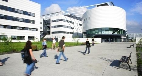 Colloque de la CTI : les écoles d'ingénieurs désormais habilitées pour cinq ans | Enseignement Supérieur et Recherche en France | Scoop.it