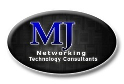Wifi Network Support, Installation, Computer Network, Wireless System Support, Solution, Baton Rouge | Computer Network SupportBaton Rouge | Scoop.it