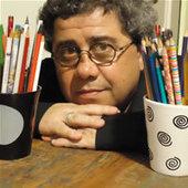 Entrevista: Cesar Cardoso | Trasgo | Ficção científica literária | Scoop.it