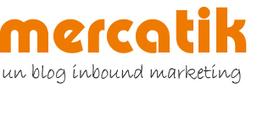 [Socialmedia] Les longueurs idéales pour toutes vos publications en ligne | [Franck Confino] Digital tools | Scoop.it