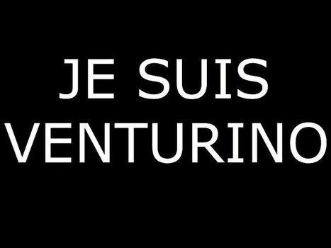 Je suis Venturino | Nissa e Countea | Scoop.it