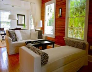 Alexander's Gay & Lesbian Guesthouse Key West, FL | Mark's List | Gay Key West | Scoop.it