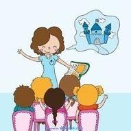 Desarrollo de la lectura comprensiva para 5° y 6° de primaria | Recull diari | Scoop.it