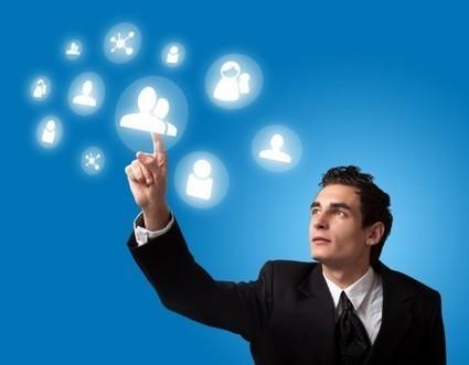 Quelles nouvelles aptitudes pour le formateur à l'ère du digital ? | L'e-veille emploi & formation | Scoop.it