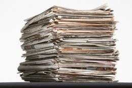 España recicla más de 5 millones de toneladas de papel y cartón en 2012 | DESARROLLO SUSTENTABLE | Scoop.it
