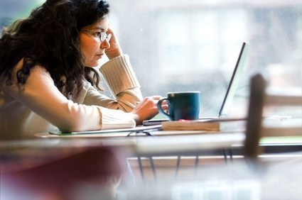 Why Are Online Education Services A Good Investment?   career management   Others   Scoop.it