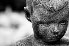 ¿De qué te arrepientes? El secreto para lograr una vida plena | Rincón de la Psicología | programacion | Scoop.it