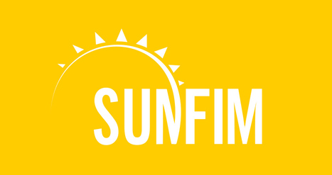 who are we | sunfim srl - your partner specialized in foreign real estate world | Scoop.it