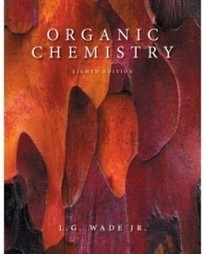 Test Bank For » Test Bank for Organic Chemistry, 8th Edition: Leroy G. Wade Download | Chemistry Test Bank | Scoop.it