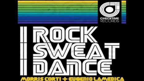 I Rock I Sweat I Dance - YouTube | fitness, health,news&music | Scoop.it