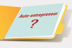 Auto-entrepreneurs: des pistes pour vous informer, Actualités - Les Echos Entrepreneur | Auto-entreprise | Scoop.it