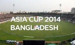 India Vs New Zealand Live Score Cricinfo | Ball by Ball Live Cricket Score, Cricinfo, Schedule, Highlights | Cricket Live Matches | Scoop.it