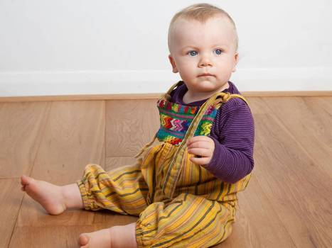 Relaxing childminding rules 'will worsen quality of care' | Childcare | Scoop.it