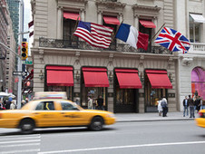 World's Best Shopping Cities | ShoppingOnlineStores | Scoop.it
