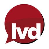 La Agencia de Empleo se acerca a las empresas a buscar trabajo - La Voz Digital (Cádiz) | Formación Y Orientación Laboral | Scoop.it